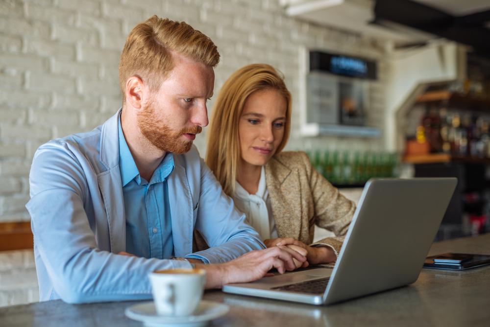 Wie funktioniert gewaltfreie Kommunikation am Arbeitsplatz?