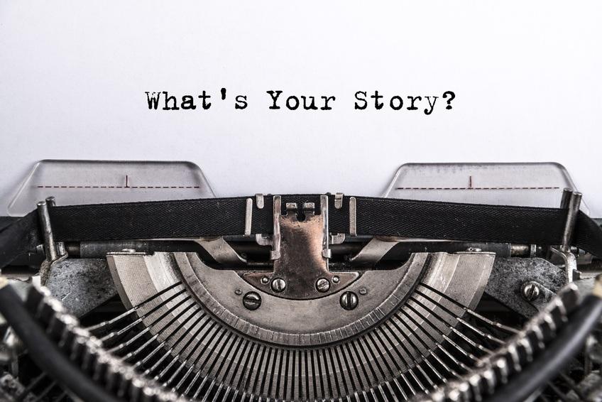 Storytelling im Empfehlungsmarketing: Wie du mit deinen Geschichten überzeugst