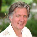 Harald Koisser