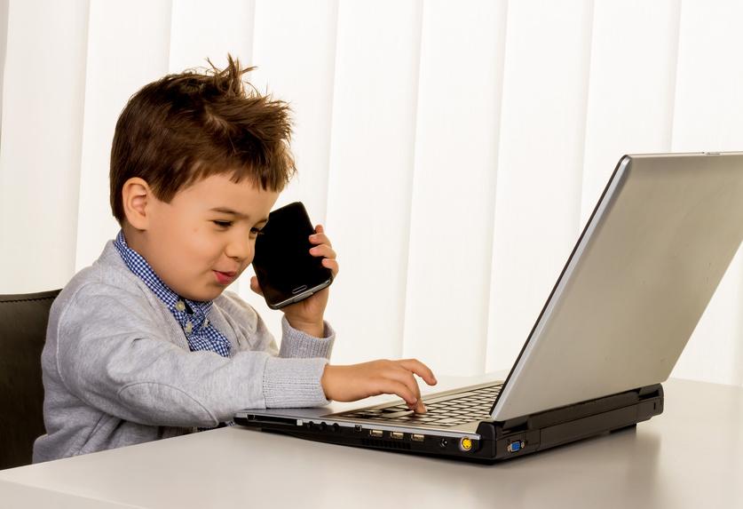 Netzwerktipps für Jungunternehmer.