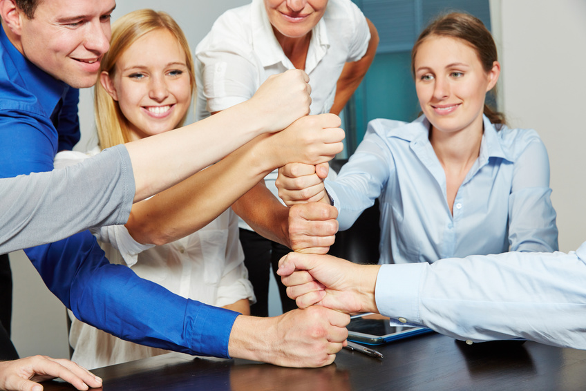 Wie soll mein business netzwerk aussehen bni blog for Business netzwerk