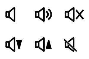 Netzwerken für leise und laute Menschen.