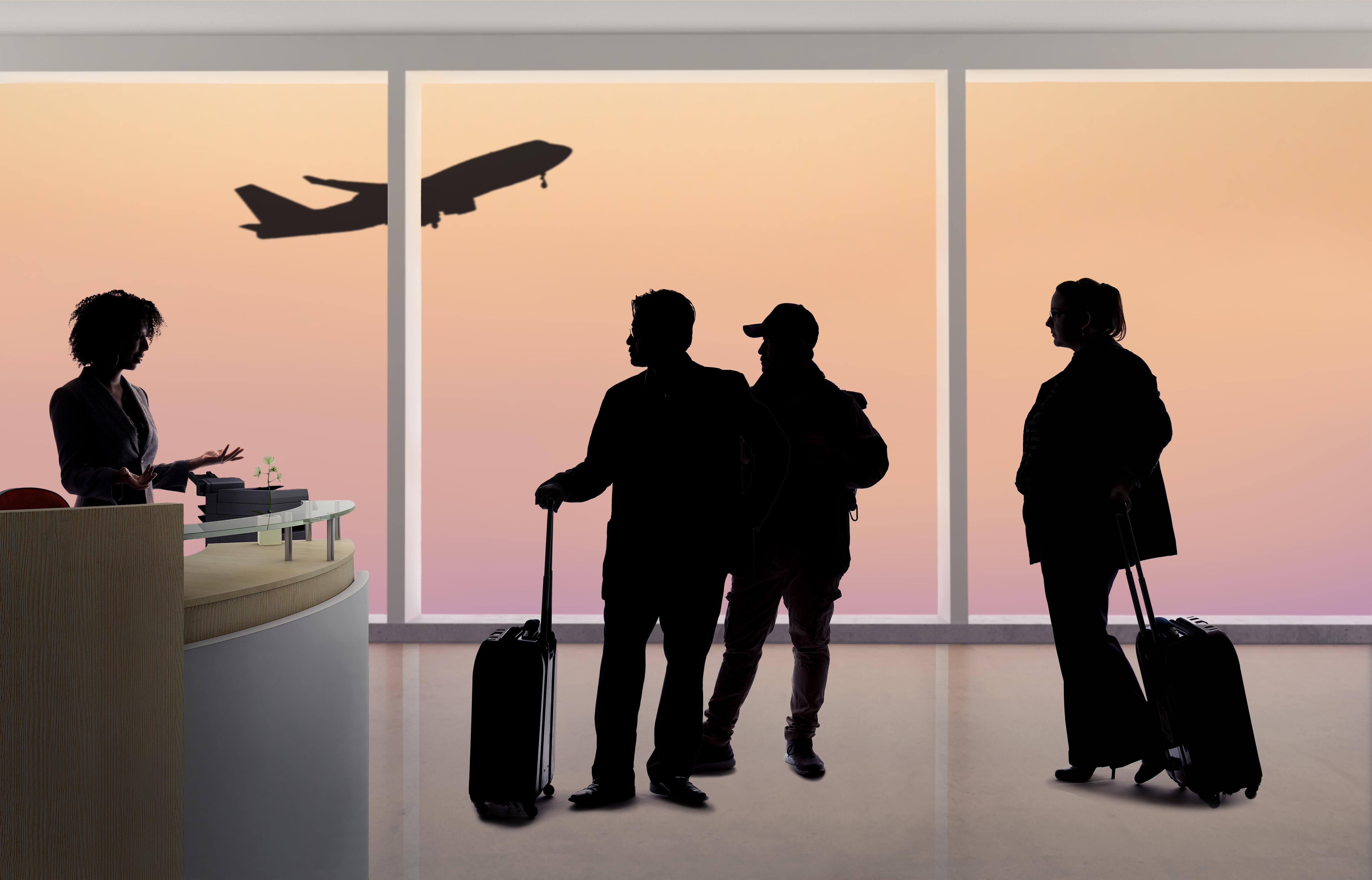 Gönnen Sie sich ein Netzwerk-Highlight: Die Unternehmerreise