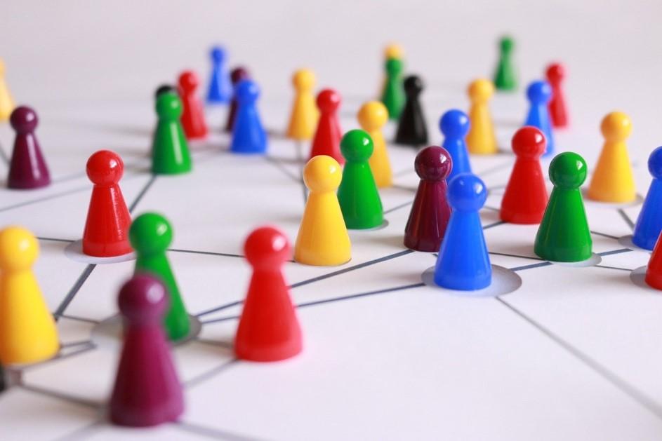 Warum sind Besucher für das BNI-Meeting wichtig?
