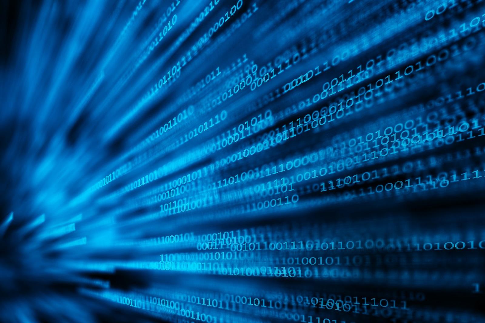 Städte brauchen mehr Digitalisierung