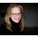 Christine Walz